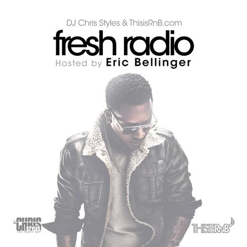 freshradio-2
