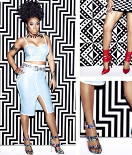 keyshia-cole-shoe-line-3