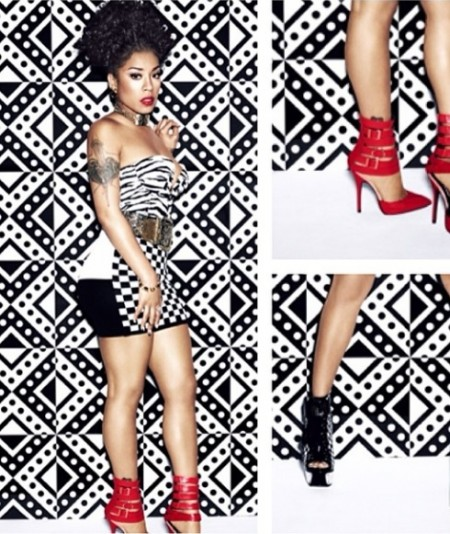 keyshia-cole-shoe-line-4