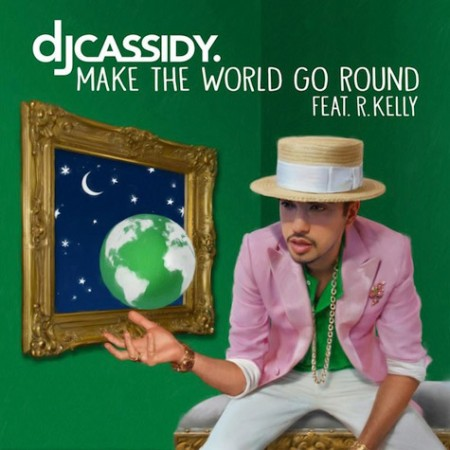 make-the-world-go-round