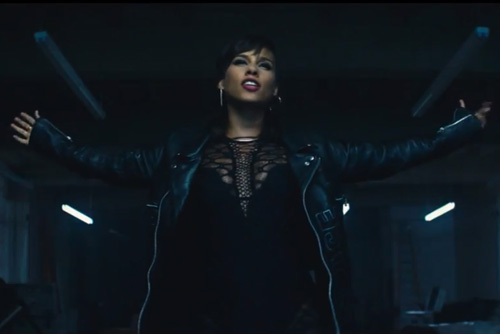 Alicia-Keys-It's-On-Again-Video