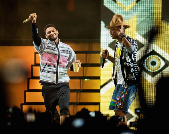 Pharrell+Williams+2014+Coachella+Valley+Music+Br0NJ6n7er5l