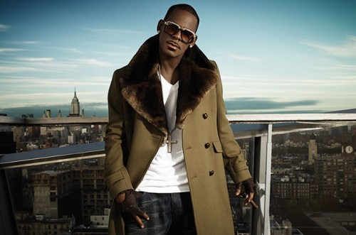 r.kelly-chicago