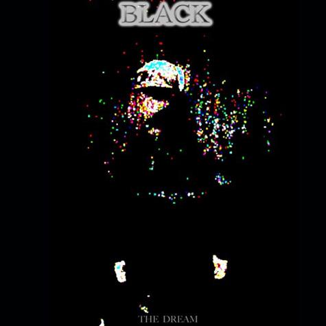 the-dream-black