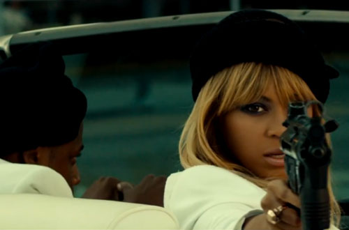 Beyonce-&-Jay-Z-On-The-Run-Video-1