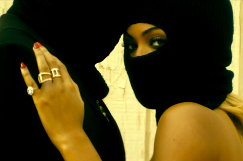 Beyonce-&-Jay-Z-On-The-Run-Video-5