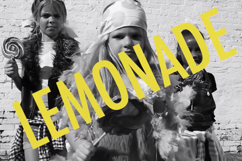 Danity-Kane-Lemonade-Lyric-Video