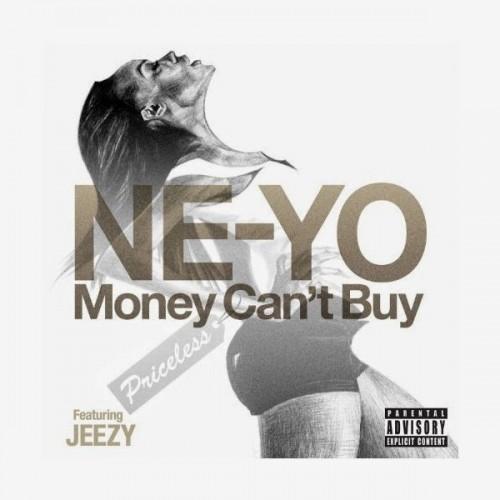 ne-yo-money-cant-buy1-500x500
