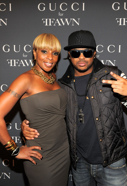 Mary+J+Blige+Gucci+Celebrates+FNO+Gucci+Fawn+BOtLvGar3-Cl