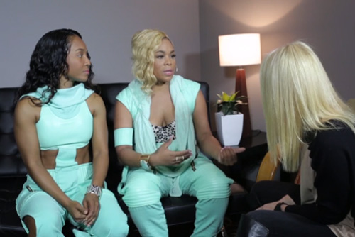 TLC-Rihanna-Interview