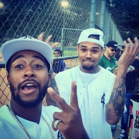 chris-brown-kickball-1