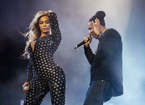 jay-z-and-beyonce-geeks-and-cleats
