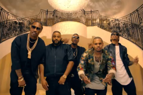 DJ-Khaled-Hold-You-Down-Video