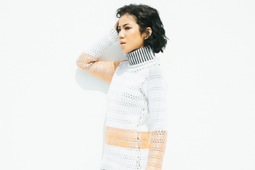 List the best of march top 10 records page 8 of 11 - Jhene aiko living room flow lyrics ...