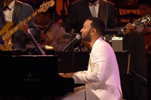 John-Legend-Marvin-Gaye-Tribute-Hollywood-Bowl