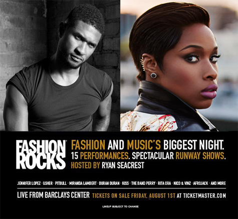 Usher-Jennifer-Hudson-Fashion-Rocks