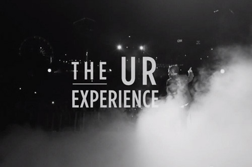 Usher-UR-Experience-World-Tour