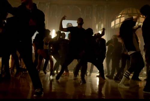 Usher-sctgity-teaser