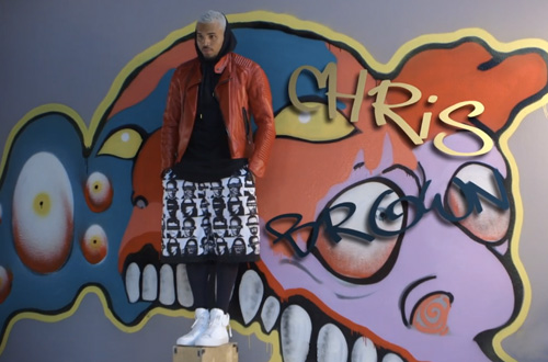 Chris-Brown-Billboard