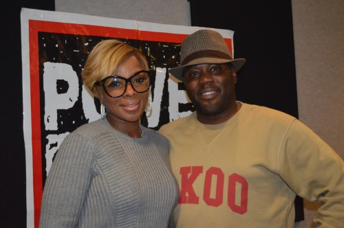 mutha_knows_and_mary_j_blige_0_1414415596