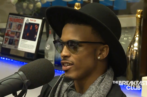 August-Alsina-The-Breakfast-Club