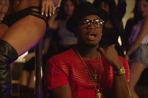 Ne-Yo-She-Knows-2