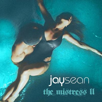 jaysean-themistress2