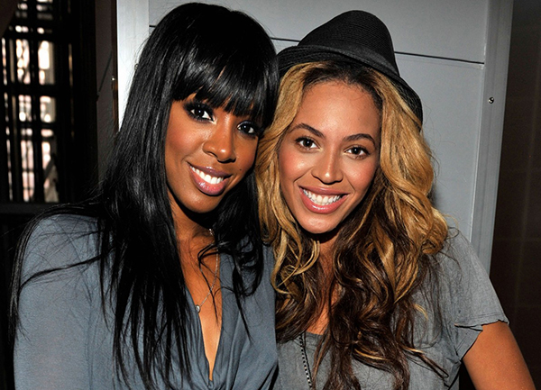kelly-beyonce-wtt