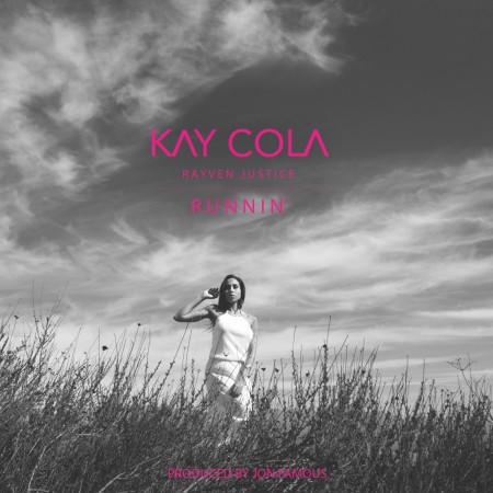 Kay-Cola-Runnin