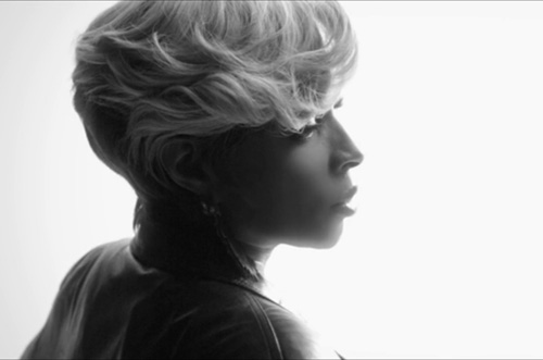 Mary-J.-Blige-Whole-Damn-Year-Video