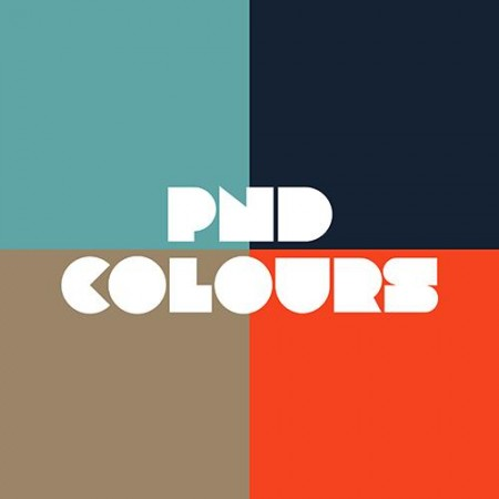 pnd-colours