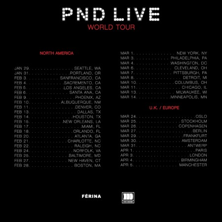 pnd-world-tour