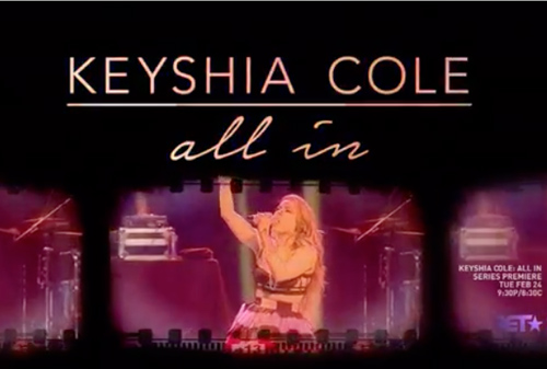 Keyshia-Cole-All-In