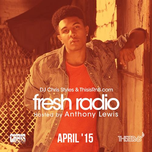 freshradio12-1