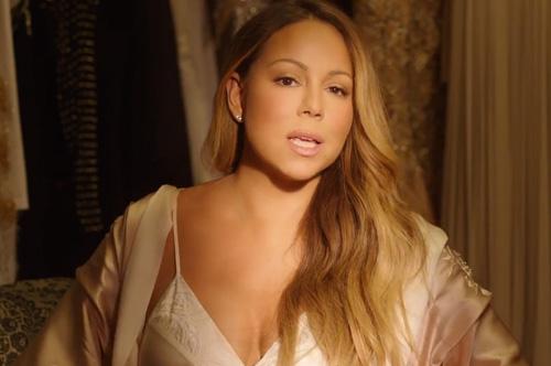 Mariah-Carey-Infinity-Teaser