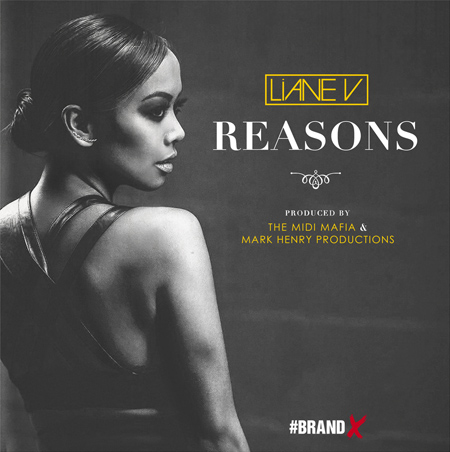 Liane-V-Reasons
