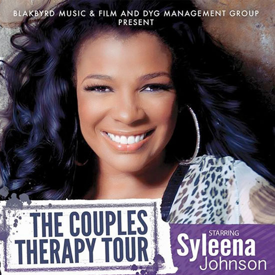 syleena-johnson-couples-therapy-tour