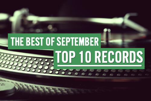 Best-of-Sept-2015