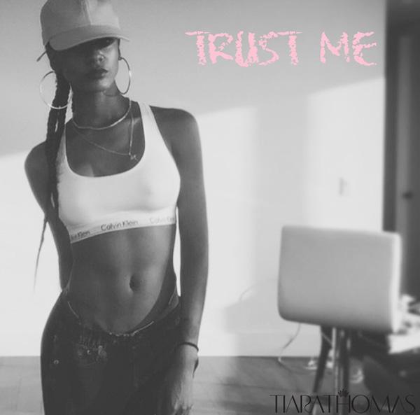 tiara-thomas-trust-me