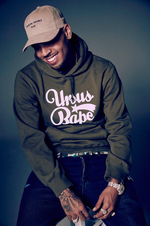 Chris-Brown-ROYALTY-PRESS-2