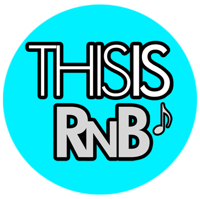 Home | ThisisRnB com - New R&B Music, Artists, Playlists, Lyrics