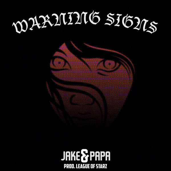 Warning_Signs_Final + los