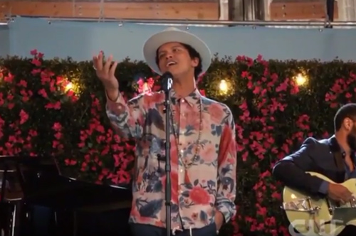 Bruno-Mars-Rest-of-My-Life