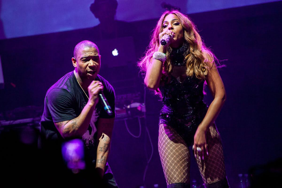 ja-rule-ashanti-tour