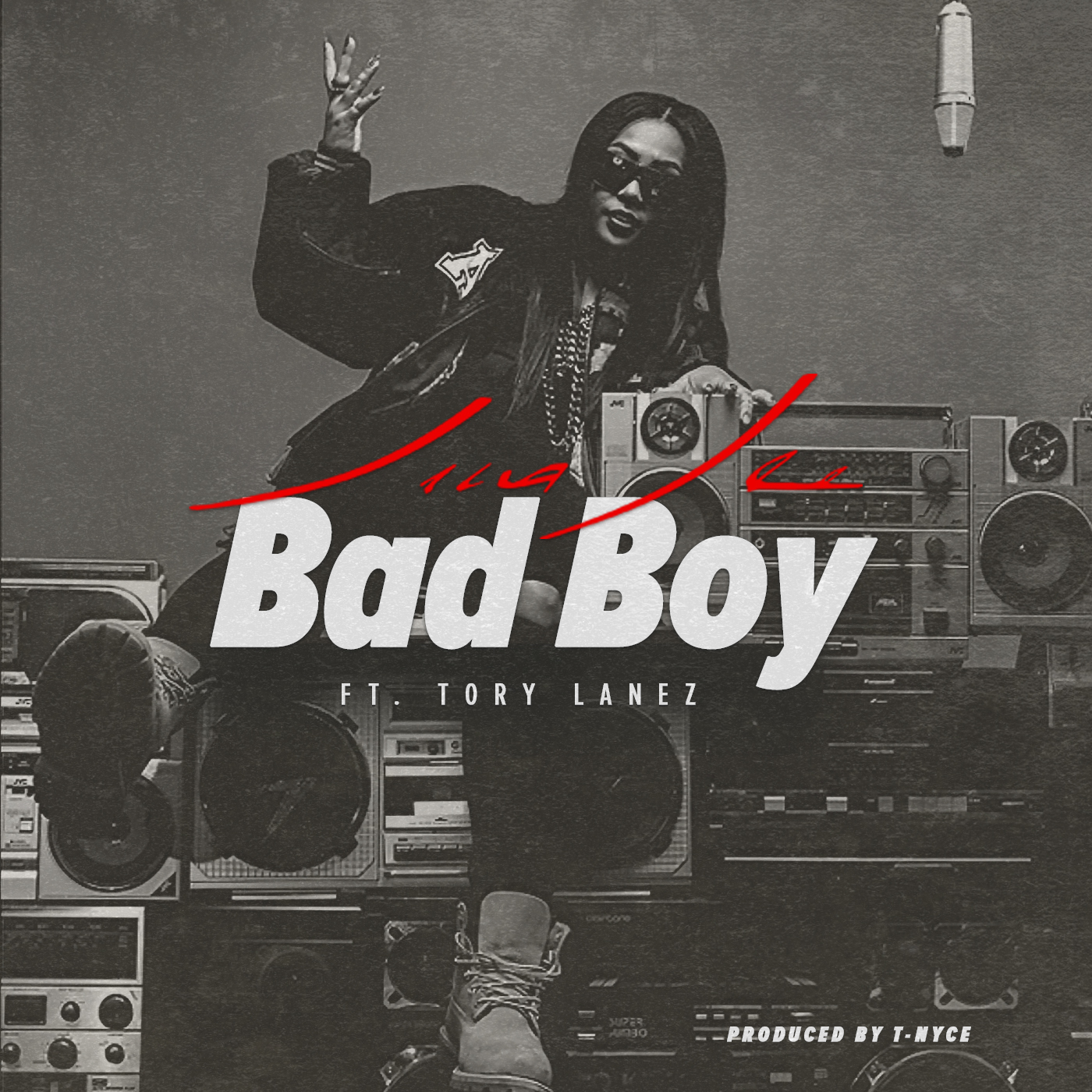 bad-boy-official-artwork
