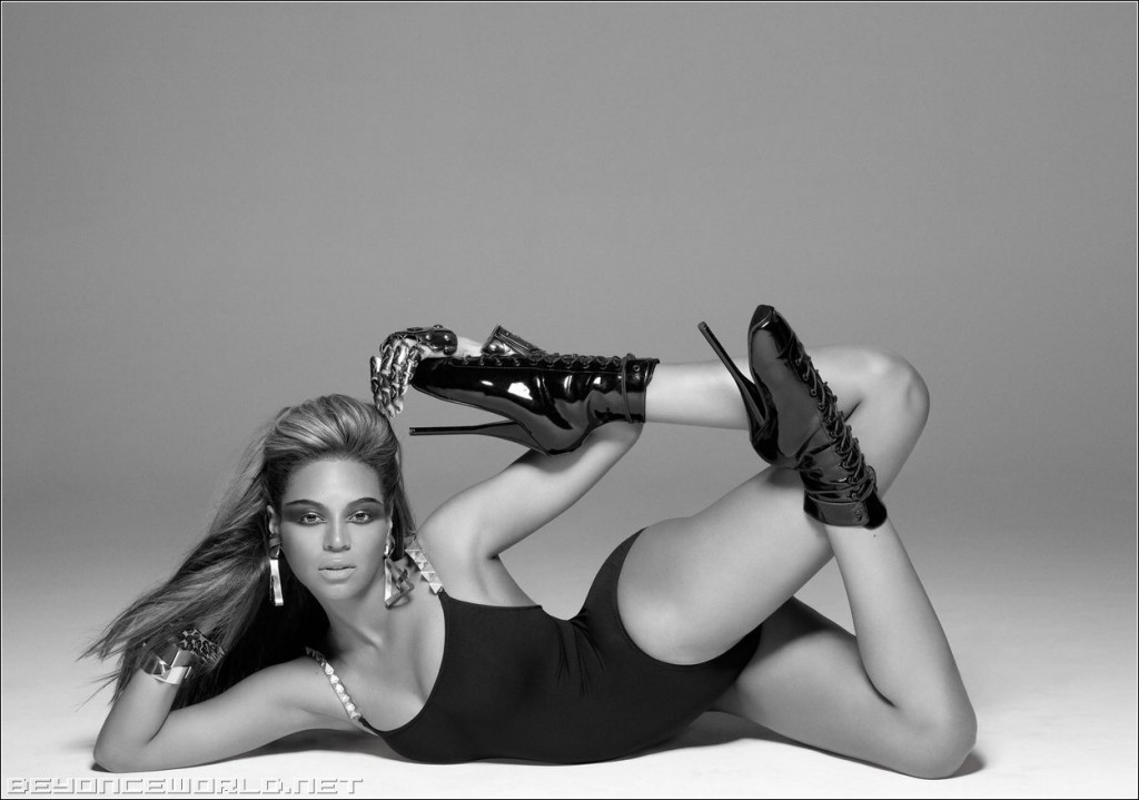 beyonce-sasha-fierce