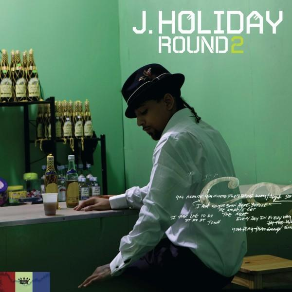 j_holiday_round_2