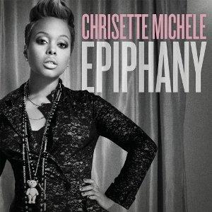 chrisette_michele_-_epiphany_album_cover