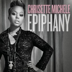chrisette_michele_-_epiphany_album_cover1