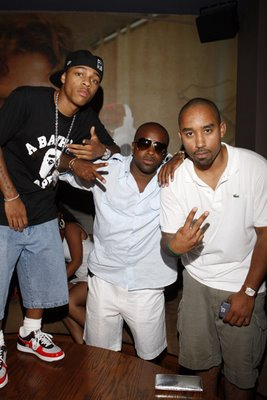 bow-wow-jd-johnta